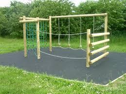 Backyard Play Ideas by 66 Best Playground Ideas Images On Pinterest Playground Ideas