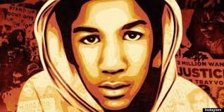 Trayvon Meme - trayvon martin tribute memes flood social media photos huffpost