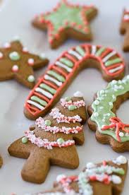 8 best cookies images on pinterest cookie cutters cookie pie