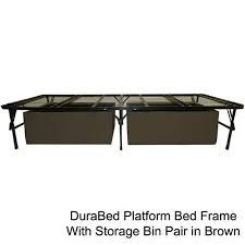 Platform Bed Skirt - cheap bed frame for queen size bed find bed frame for queen size