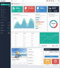 wordpress galley templates cool admin templates for websites and apps 35 best bootstrap design templates u0026 themes free u0026 premium