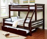 Extra Long Twin Bunk Bed  Bunk Beds Design Home Gallery - Twin extra long bunk beds