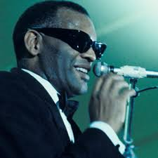 Black Blind Musician Ray Charles Pianist Songwriter Singer Biography Com