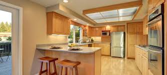how to clean maple cabinets refinishing maple cabinets doityourself