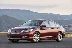 2013 honda accord value 2013 honda accord and cr v earn best value awards from kiplinger s