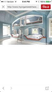 home design 3d gold icloud home design 3d gold by anuman house ideas pinterest home