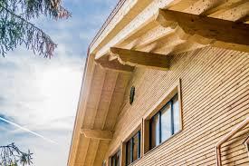 Suche Holzhaus Zu Kaufen Holzhaus Dresden Häuser Bauen Aus Holz