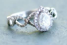 engagement rings utah wilson diamonds community your local jewelry store