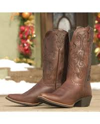 womens cowboy boots target brown cowboy boots for shoes mod