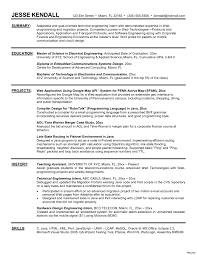 attractive design internship resume exles 13 top 10 objective