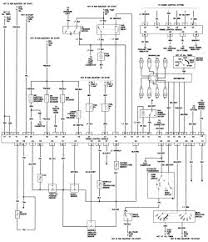 gm power window wiring diagram gm power window motor wiring
