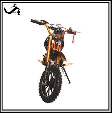 cheap motocross bikes cheap monster dirt bike cheap monster dirt bike suppliers and