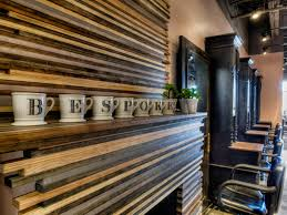 bespoke salon atlanta ga hairdressers