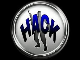 cs portable apk hack cs critical strike portable 3 589 apk
