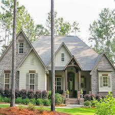 craftsman cottage floor plans the most stunning rustic craftsman house plans home house floor plans