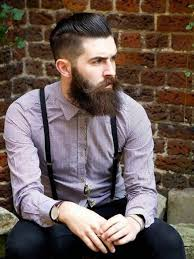 hair cut for men shaved on sides slicked back on top 37 best stylish hipster haircuts in 2018 men s stylists