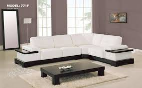 Sectional Sofa Online Sofa Small Sectional Sofa With Chaise Grey Leather Sectional Buy