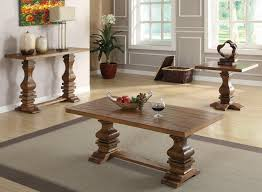 furniture pedestal coffee table ideas white pedestal coffee table