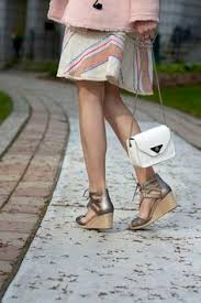 Comfortable Dress Shoes For Walking Abeo Shoes The Dee Wedge With Metatarsal Support Wedges