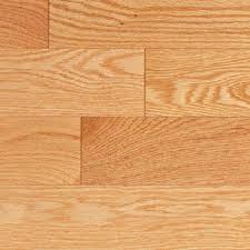 oak by appalachian flooring hardwood canada