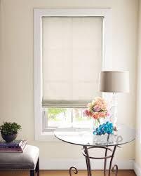 Window Fabric 20 Best White Ivory Cream Window Treatments Images On Pinterest