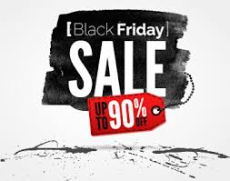black friday free black friday sale background creative vector free vector in