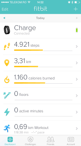 can you manually add steps to fitbit fitbit iphone app how to set up a silent alarm app demo
