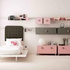 chambre fille design chambre d enfant les plus jolies chambres de petites filles