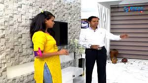 Trends In Interior Design Latest Trends In Interior Designing For Triplex House Designer