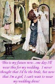 wedding dress captions wedding dreams caption by mellissalynn on deviantart