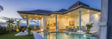 Haus Kaufen F 100000 Home Immobilien Hua Hin Immobilien Verkauf U0026 Vermietung