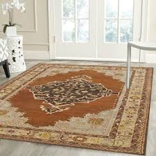 persian home decor tips in buying persian style rugs in uk home design u0026 decor tips
