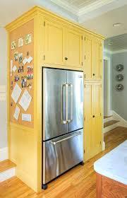 cabinet enclosure for refrigerator refrigerator cabinet enclosure onlinekreditevergleichen club