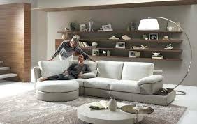 Modern Living Room Rugs White Living Room Rugs Ironweb Club