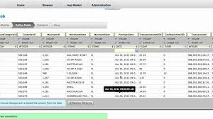 Reloading Data Spreadsheet Hadoop Tutorial Incrementally Load Data From Relational Sources
