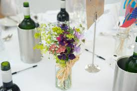 wedding flowers sheffield wedding flowers hollow flowers