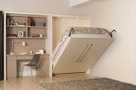 wallbeds of ireland details on models available for a wallbed