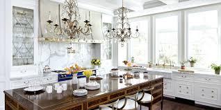 Kitchen Ideas On Pinterest White Kitchen Ideas Aciarreview Info
