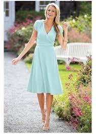 aliexpress com buy 2017 short modest bridesmaid dress with short
