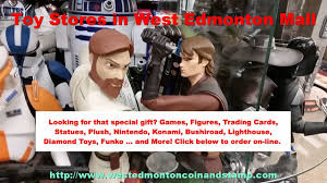 Edmonton Memes - toy stores in west edmonton mall youtube