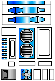 best 25 r2d2 images ideas on pinterest build r2d2 who played