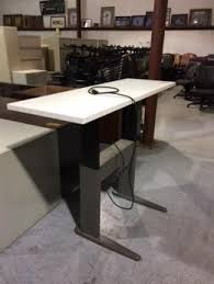Used Office Furniture In Nashville Tennessee TN FurnitureFinders - Nashville office furniture