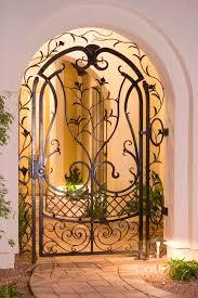 Unique Front Doors La Belleza Oculta Y La Visible Puedes Verla Front Door Entry