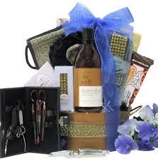 Men Gift Baskets The 25 Best Valentine U0027s Day Gift Baskets Ideas On Pinterest