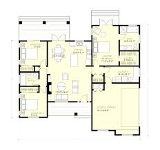 ranch style house plans 1800 square feet youtube lively 1500 sq
