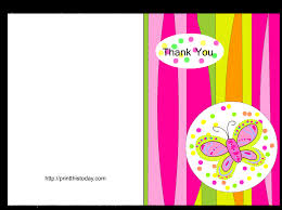 free email cards thank you order thank you cards