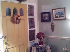 valspar tawny wv40002 paint colors pinterest valspar room