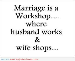 newly married quotes wedding quotes search quotes world