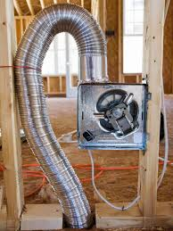 Home Hvac Duct Design by Ductwork Design Insulation U0026 Cleaning Tips Hgtv