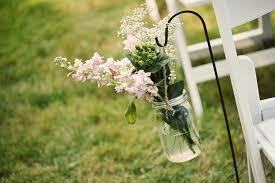 Mason Jar Wedding Decorations Download Mason Jar Wedding Decor Wedding Corners